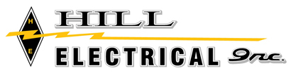 Hill Electrical